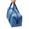 Insulated Storage Bag for Kold Vest